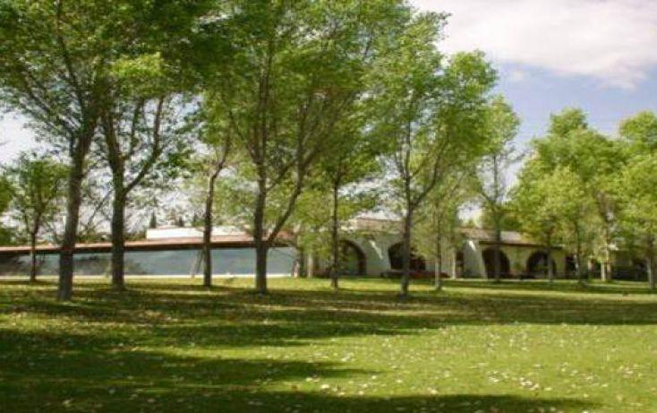 Foto de rancho en venta en santa rosa xajay km 50, santa rosa xajay, san juan del río, querétaro, 1957648 no 05