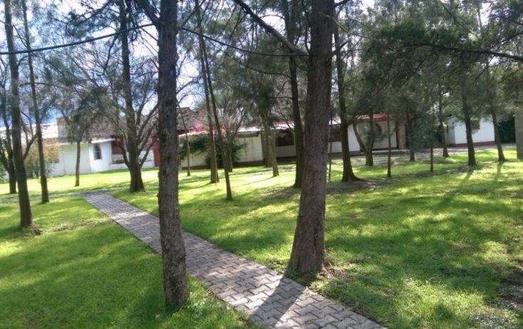 Foto de rancho en venta en santa rosa xajay km 50, santa rosa xajay, san juan del río, querétaro, 1957648 no 10