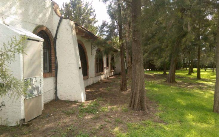Foto de rancho en venta en santa rosa xajay km 50, santa rosa xajay, san juan del río, querétaro, 1957648 no 11