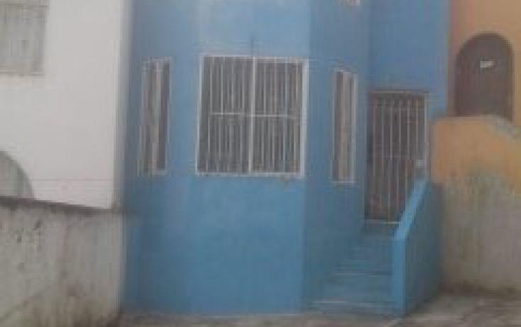 Foto de casa en venta en, santa rosa, xalapa, veracruz, 1296323 no 01