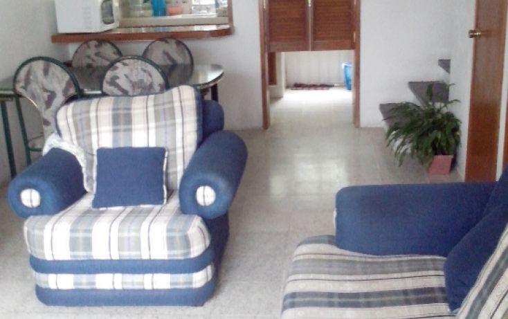 Foto de casa en venta en, santa rosa, xalapa, veracruz, 1296323 no 02
