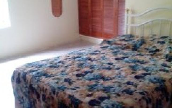 Foto de casa en venta en, santa rosa, xalapa, veracruz, 1296323 no 04