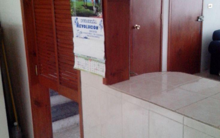 Foto de casa en venta en, santa rosa, xalapa, veracruz, 1296323 no 05