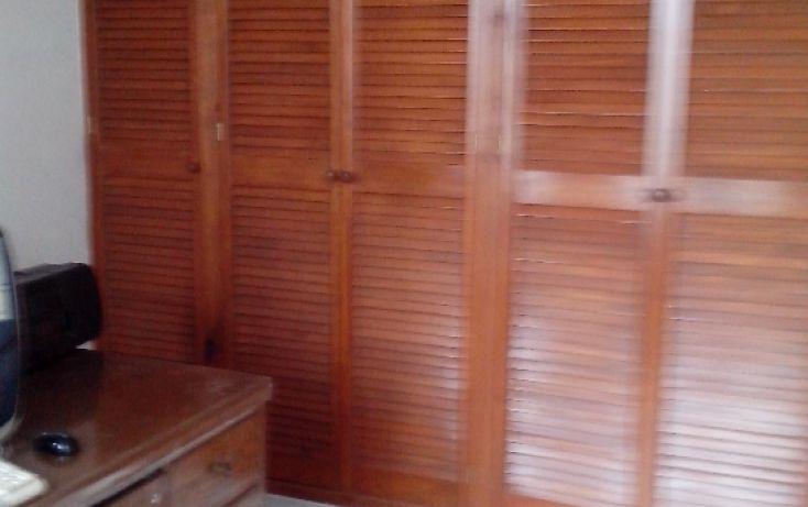 Foto de casa en venta en, santa rosa, xalapa, veracruz, 1296323 no 06