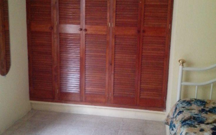 Foto de casa en venta en, santa rosa, xalapa, veracruz, 1296323 no 08