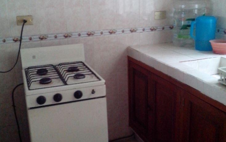 Foto de casa en venta en, santa rosa, xalapa, veracruz, 1296323 no 09