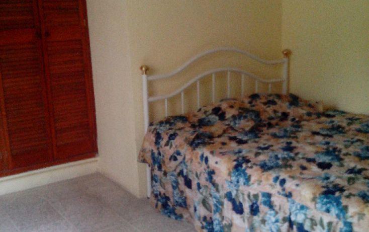 Foto de casa en venta en, santa rosa, xalapa, veracruz, 1296323 no 12