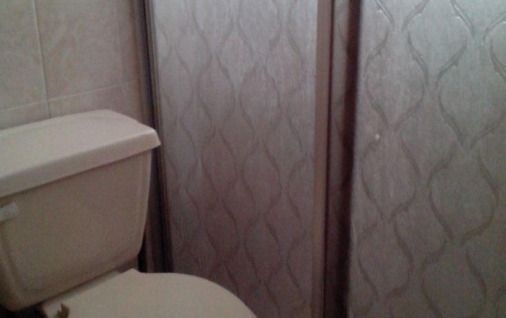 Foto de casa en venta en, santa rosa, xalapa, veracruz, 1296323 no 13