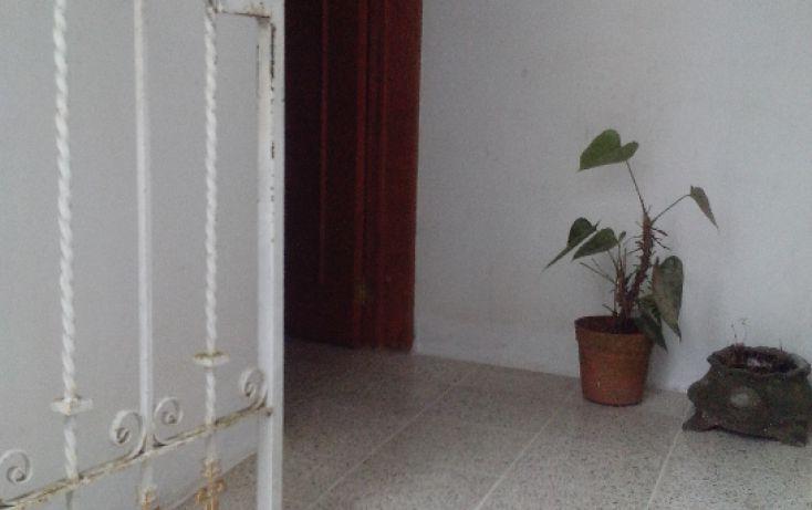Foto de casa en venta en, santa rosa, xalapa, veracruz, 1296323 no 15