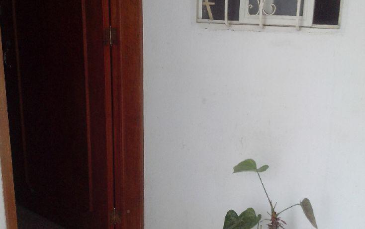 Foto de casa en venta en, santa rosa, xalapa, veracruz, 1296323 no 16