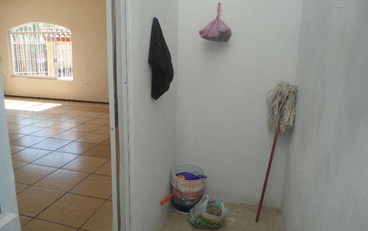 Foto de casa en venta en, santa rosa, xalapa, veracruz, 1815596 no 12
