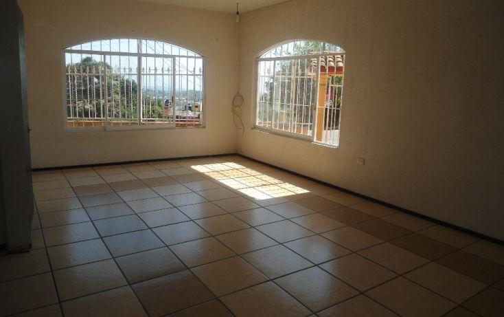 Foto de casa en venta en, santa rosa, xalapa, veracruz, 1815596 no 13