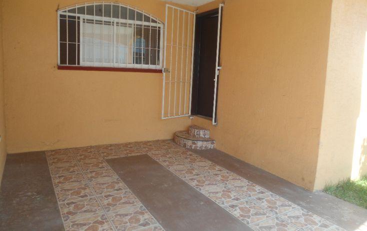Foto de casa en venta en, santa rosa, xalapa, veracruz, 1815596 no 17