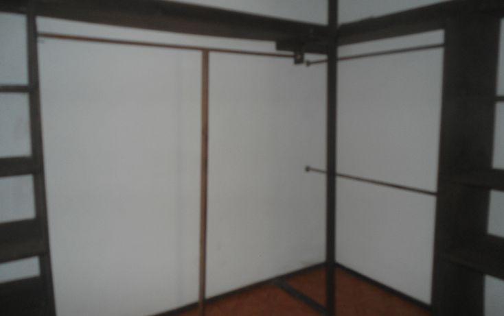 Foto de casa en venta en, santa rosa, xalapa, veracruz, 1815596 no 25