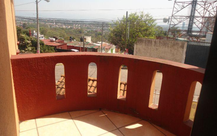 Foto de casa en venta en, santa rosa, xalapa, veracruz, 1815596 no 31