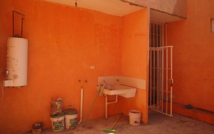 Foto de casa en venta en, santa rosa, xalapa, veracruz, 1815596 no 38