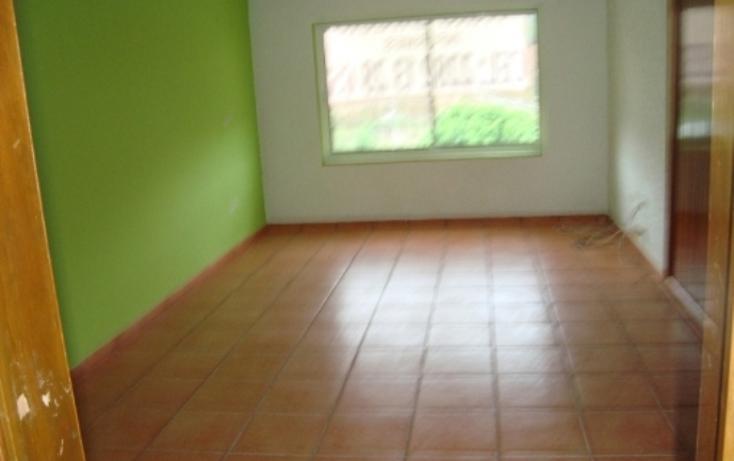 Foto de casa en venta en  , santa rosa, xalapa, veracruz de ignacio de la llave, 1077157 No. 02