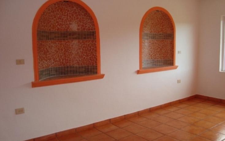 Foto de casa en venta en  , santa rosa, xalapa, veracruz de ignacio de la llave, 1077157 No. 04