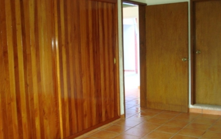 Foto de casa en venta en  , santa rosa, xalapa, veracruz de ignacio de la llave, 1077157 No. 05