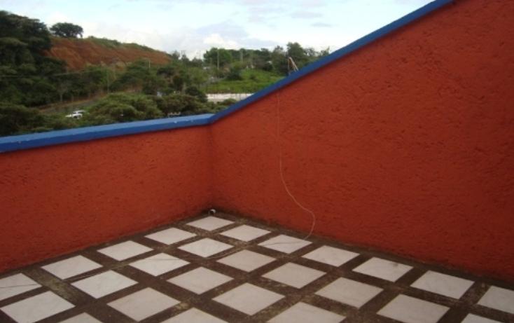 Foto de casa en venta en  , santa rosa, xalapa, veracruz de ignacio de la llave, 1077157 No. 06
