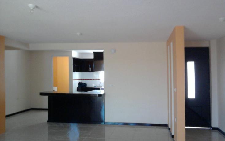 Foto de casa en venta en  , santa rosa, xalapa, veracruz de ignacio de la llave, 1116509 No. 02