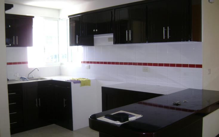 Foto de casa en venta en  , santa rosa, xalapa, veracruz de ignacio de la llave, 1116509 No. 03