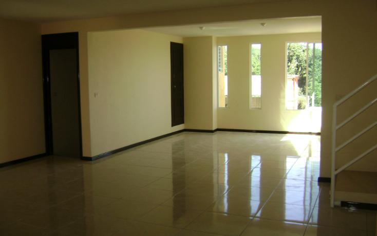 Foto de casa en venta en  , santa rosa, xalapa, veracruz de ignacio de la llave, 1116509 No. 04