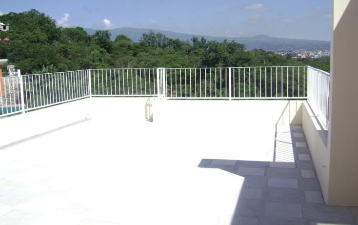 Foto de casa en venta en  , santa rosa, xalapa, veracruz de ignacio de la llave, 1116509 No. 05
