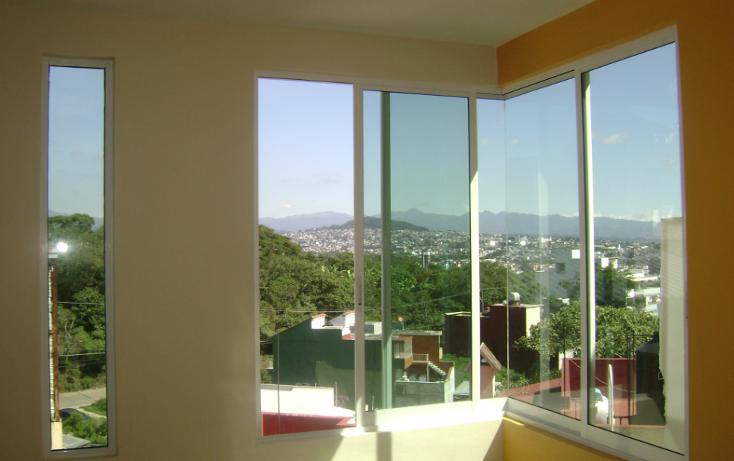 Foto de casa en venta en  , santa rosa, xalapa, veracruz de ignacio de la llave, 1116509 No. 07