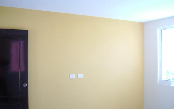 Foto de casa en venta en  , santa rosa, xalapa, veracruz de ignacio de la llave, 1116509 No. 08