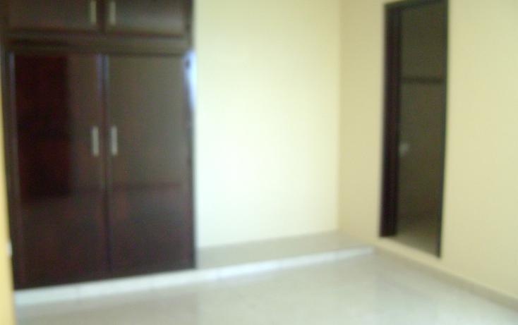 Foto de casa en venta en  , santa rosa, xalapa, veracruz de ignacio de la llave, 1116509 No. 09