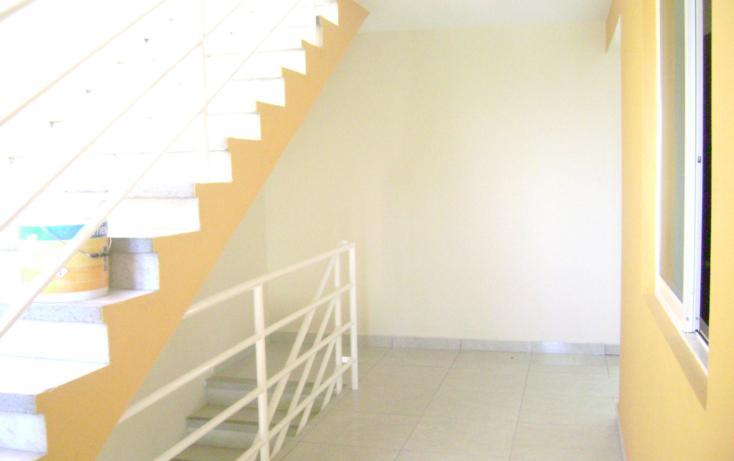 Foto de casa en venta en  , santa rosa, xalapa, veracruz de ignacio de la llave, 1116509 No. 10