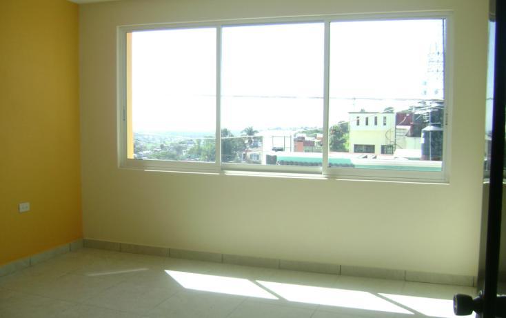 Foto de casa en venta en  , santa rosa, xalapa, veracruz de ignacio de la llave, 1116509 No. 11
