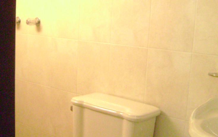 Foto de casa en venta en  , santa rosa, xalapa, veracruz de ignacio de la llave, 1116509 No. 12
