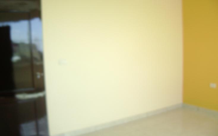 Foto de casa en venta en  , santa rosa, xalapa, veracruz de ignacio de la llave, 1116509 No. 14