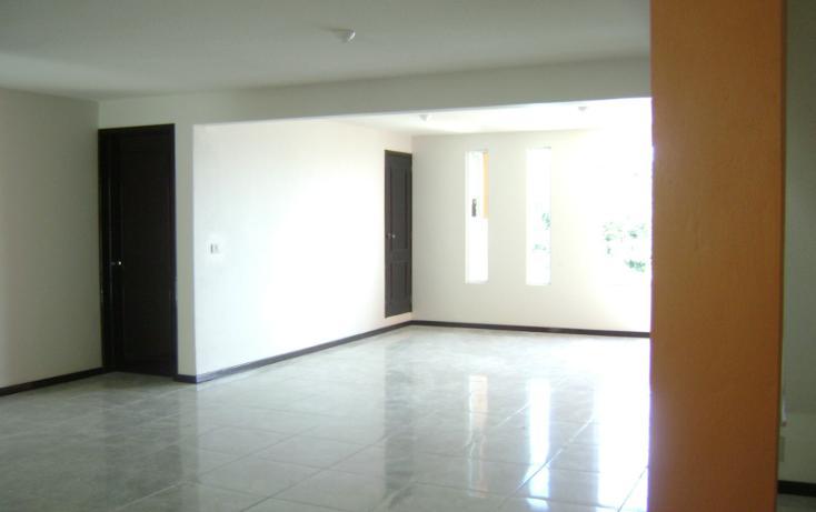 Foto de casa en venta en  , santa rosa, xalapa, veracruz de ignacio de la llave, 1116509 No. 15