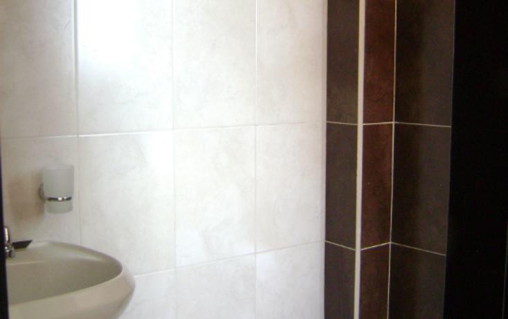 Foto de casa en venta en  , santa rosa, xalapa, veracruz de ignacio de la llave, 1116509 No. 16