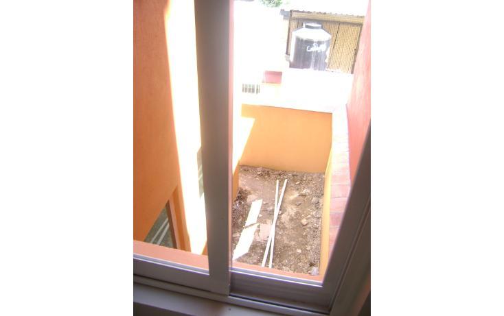 Foto de casa en venta en  , santa rosa, xalapa, veracruz de ignacio de la llave, 1116509 No. 17