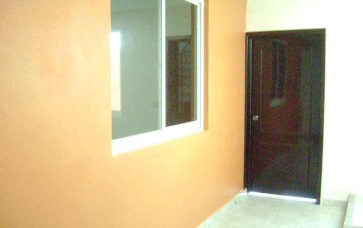 Foto de casa en venta en  , santa rosa, xalapa, veracruz de ignacio de la llave, 1116509 No. 18