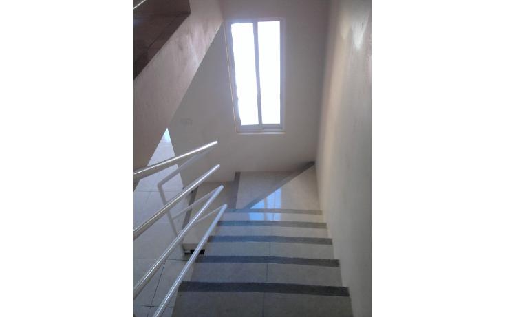 Foto de casa en venta en  , santa rosa, xalapa, veracruz de ignacio de la llave, 1116509 No. 20