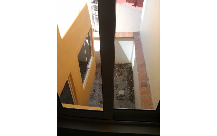 Foto de casa en venta en  , santa rosa, xalapa, veracruz de ignacio de la llave, 1116509 No. 21