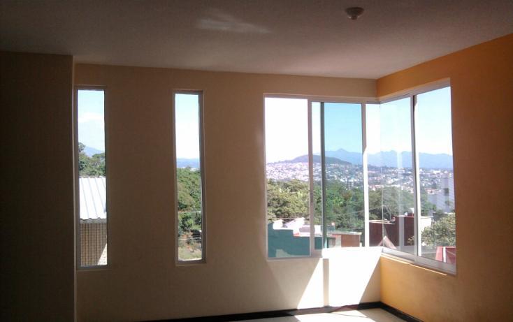 Foto de casa en venta en  , santa rosa, xalapa, veracruz de ignacio de la llave, 1116509 No. 22