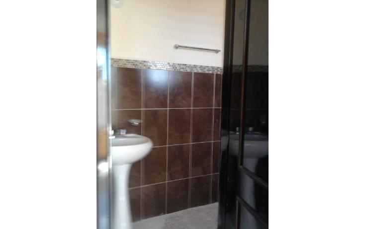 Foto de casa en venta en  , santa rosa, xalapa, veracruz de ignacio de la llave, 1116509 No. 23