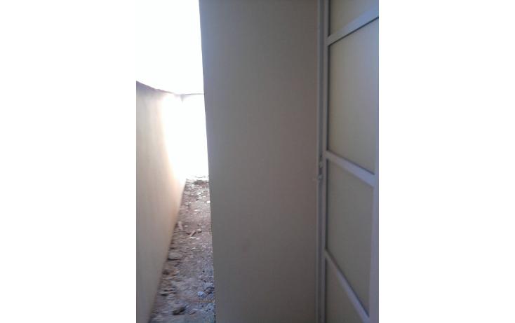 Foto de casa en venta en  , santa rosa, xalapa, veracruz de ignacio de la llave, 1116509 No. 25