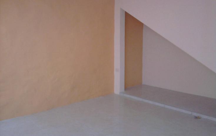 Foto de casa en venta en  , santa rosa, xalapa, veracruz de ignacio de la llave, 1116509 No. 26