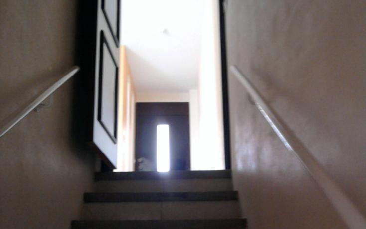 Foto de casa en venta en  , santa rosa, xalapa, veracruz de ignacio de la llave, 1116509 No. 27