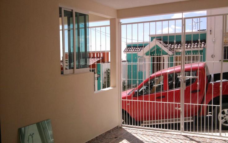 Foto de casa en venta en  , santa rosa, xalapa, veracruz de ignacio de la llave, 1116509 No. 28