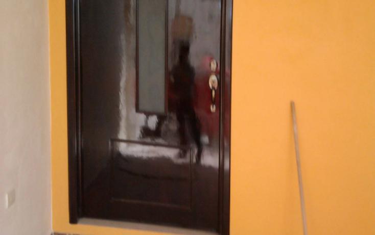 Foto de casa en venta en  , santa rosa, xalapa, veracruz de ignacio de la llave, 1116509 No. 29