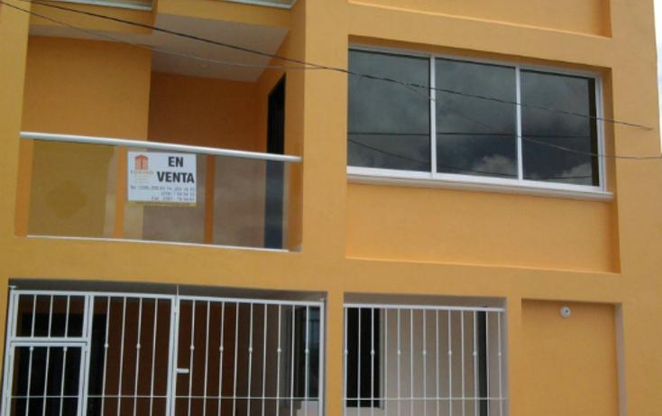 Foto de casa en venta en  , santa rosa, xalapa, veracruz de ignacio de la llave, 1116509 No. 30