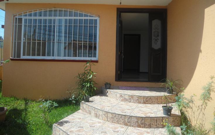 Foto de casa en venta en  , santa rosa, xalapa, veracruz de ignacio de la llave, 1815596 No. 02